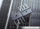 功放桥堆 KBJ3510 电磁炉桥堆 替代D25SB60 电磁炉整流桥 整流块
