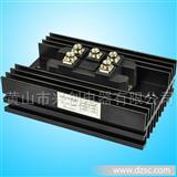 【厂家直销】MDS100A三相整流模块带散热器 黄山兴创质量保证