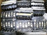 三社二极管DD100HB160