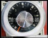 厂家优质 时间继电器AH3-3 CKC松菱 限时继电器