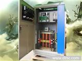 ZTSGC2系列大功率柱式电动调压器.调压器尽在上海仁保