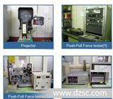 专业设计生产按摩电磁铁,solenoids,螺线管,推拉电磁铁