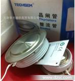 TECHSEM高频可控硅Y45KKD
