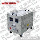 文顺电器-UPS检测负载箱(电源负载箱)制造