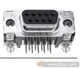 AMP5747844-4微型连接器