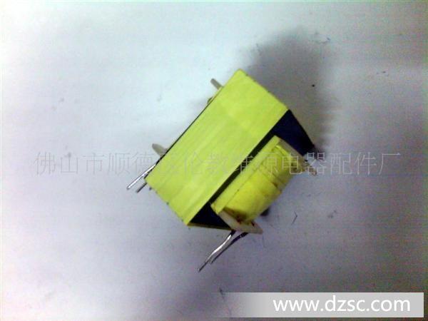 ee25变压器电感线圈共模电感