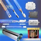 专业生产uv灯管,碘镓灯,高强金属卤素灯,配套变压器