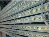 LED硬灯条、5050LED硬灯条、LED硬灯条厂家、珠宝LED硬灯条