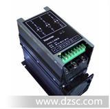 SCR电力调整器