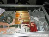 厂家直销-RXG20-1000W波纹电阻器RXG20系列大功率波纹制动电阻