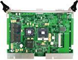 阿尔泰CPCI总线控制器CPCI7961