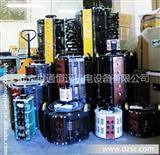 北京调压器非标准调压器\接触式柱式调压器\电动调压器