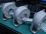 全新现货ES1000C传感器