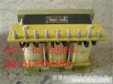 QZB-22KVA  QZB自耦减压变压器系列