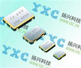 插件晶振厂家,深圳SiT1604插件晶振价格,SITIME插件晶振批发