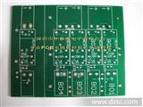 深圳PCB厂家大量线路板 PCB刚性电路板 PCB多层板