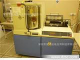 陶瓷薄膜电路板制造与开发