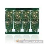 专业批量生产PCB多层电路板