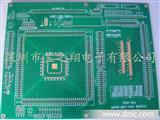 线路板,PCB高精密线路板(图)