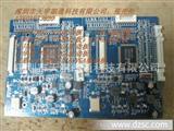 全球最便宜的群��6.5寸AV-VGA��影�
