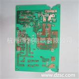 江浙泸厂家直销;各类PCB板打样生产、来料加工,量大从优
