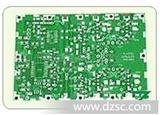 FR-4玻纤PCB*刚性线路板