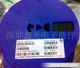 高压晶体管 MMBTA42,1D,贴片A42