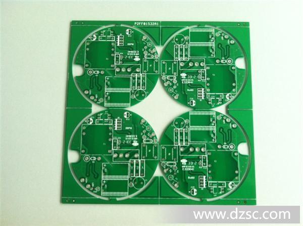 reach pcb线路板_印刷线路板_维库电子市场网