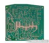 PCB单面板/94V0线路板/CEM-1线路板/FR4线路板