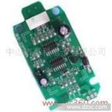 专业生产单双面多层,PCB电路板, 提供抄板,做板加急等服务