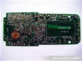 PCB线路板/PCB板加工/双面喷锡线路板 线路板厂家