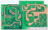 单面板 各种控制板 电源板  松香板 树脂 电子控制板