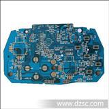 热门PCB 线路板 电路板 集成电路板 加工PCB pcb