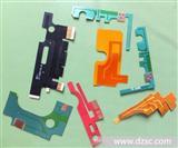 专业生产FPC手机排线线路板/软硬结合柔性电路板/质优价廉交货快
