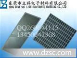 陶瓷基线路板/氧化铝陶瓷基板
