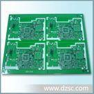 电路板抄板,线路板焊接加工,pcb打样
