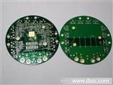 铝基板工厂,广东优质线路板厂,双面铝基板pcb,导热1.0-2.0