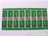 U盘PCB线路板,专业单双面线路板多层电路板生产厂家