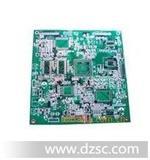 PCB/单面板,双面板,多层板