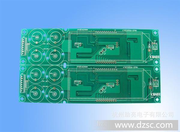 pcb板设计,线路板抄板,制作电路板,芯片解密等