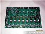 线路板,电路板,LED线路板