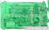 生产加工 双面PCB板 价格优惠 交期准确量大从优