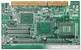 生产及销售各类PCB电路板、高层镀金手指板、阻抗板