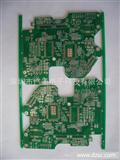 快速打样.加急打样.大小批量生产.各种工艺PCB双面线路板.电路板