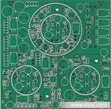 本工厂可配套研发机构生产pcb多层高精密线路板/单面/双面电路板