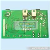生升压板 降压板 PCB主板