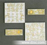 低价【上海PCB陶瓷板】线路板