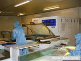 深圳pcb板厂家  双面多层pcb电路板加工