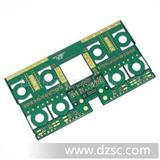 佳根电子PCB软板 FPC 柔性板 软灯条PCB 柔性模组PCB