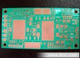 铝基板,高TG线路板 ,加急pcb线路板(图)